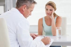 Гипотиреоз у женщин: симптомы и признаки в субклинический период, лечение