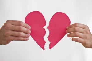 Мужчина Овен и женщина Овен: какова совместимость в любви и браке?