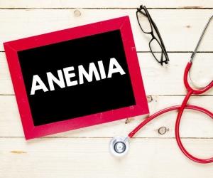 Анемия у взрослых женщин: ее виды, симптомы и лечение
