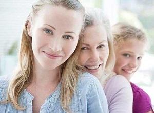 Эффективность и отзывы о препарате Визанна при эндометриозе
