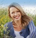 Эндометриоз и его лечение у женщин после 40 лет