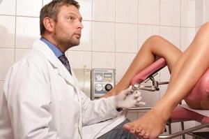 Эндометрит матки - причины развития болезни и факторы риска