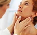 Гипотиреоз - основные симптомы и эффективное лечение у женщин