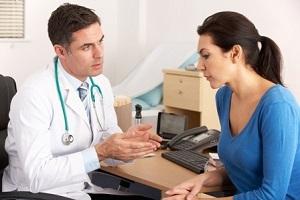 Как лечить эндометриоз и особенности лечения у женщин после 40 лет