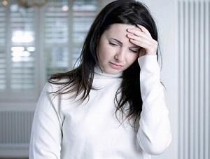 Как проявляется вегето-сосудистая дистония у женщин - первые признаки