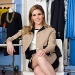 Каким должен быть базовый гардероб для женщины 30 лет - советы и фото