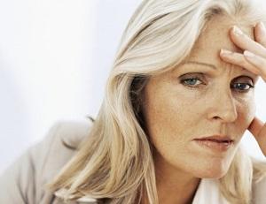 Какими могут быть симптомы эндометриоза у женщин после 40 лет