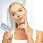 Лечение миомы матки лекарственными препаратами - советы и рекомендации