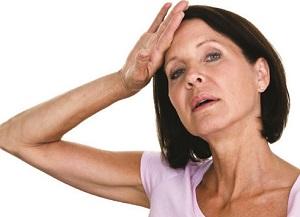 Методы лечения эндометриоза у женщин после 40 - рецепты народной медицины