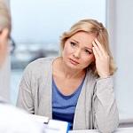 Миома матки - симптомы, признаки, методы эффективного лечения