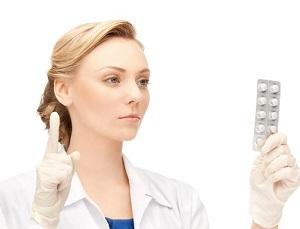 Можно ли забеременеть после приема препарата Жанина при эндометриозе