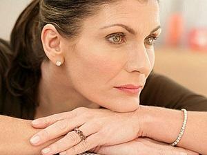 Причины появления эндометриоза у женщин после 40 лет