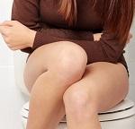 Симптомы острого цистита у женщин и способы эффективного лечения