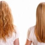 Как применять ботокс для волос, отзывы ответят на многочисленные вопросы об этой процедуре