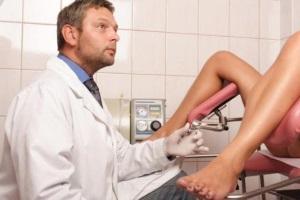 Важные советы по профилактике и лечению эндометриоза