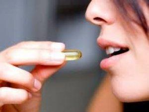 Витамин Е его польза и вред для женщин, а также как улучшается состояние кожи, волос и ногтей.