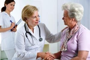 Гипотиреоз у женщин разного возраста: симптомы и причины развития, лечение