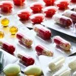 Лечение эндометриоза у женщин после 50 лет: принципы и методы