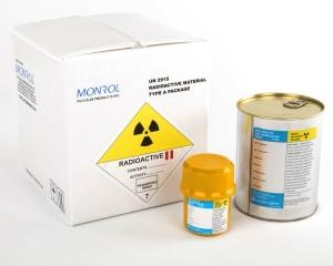 Гипертиреоз у женщин: симптомы, лечение радиоактивным йодом