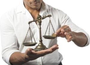 Мужчина Весы и женщина Весы: совместимость в любви, характеристика представителей знака