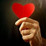 Ответ на вопрос, как мужчина Весы признается в любви