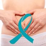 Профилактика рака яичников у женщин: общие принципы