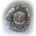 Ответ на вопрос, какой драгоценный камень подходит Скорпионам женщинам