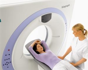 Аденома гипофиза у женщин: симптомы, лечение, прогноз, методы диагностики