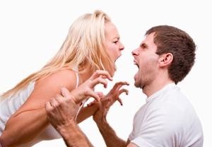 Мужчина Овен и женщина Овен: какова совместимость в любви, идеальна ли эта пара?
