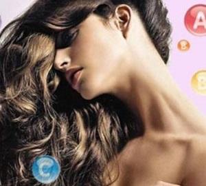 Все про витамины от выпадения волос у женщин в отзывах реальных людей