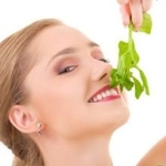 Диета при повышенном ТТГ у женщин: основные принципы питания
