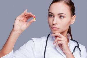 Коккобациллярная флора в мазке: что это такое, как лечить?