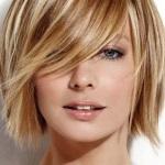 Как сделать мелирование на светло-русые волосы, мастер-класс, фото