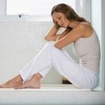Как лечить вирус папилломы человека у женщин - основные методы
