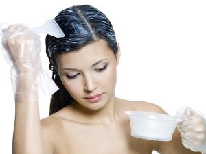 Окрашивание волос Тигровый глаз: фото, техника выполнения в домашних условиях, рекомендации