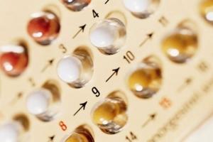 Эндометриоз матки - что это такое доступным языком: секс и контрацепция при болезни