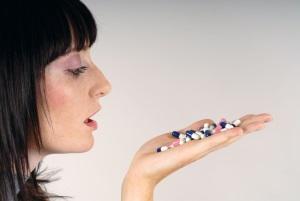 Аденомиоз - что это такое и как при этом помогает гормональная терапия