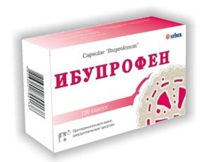 Лечение аденомиоза матки: применение негормональных препаратов
