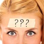 Ответ на вопрос, эндометриоз и аденомиоз - это одно и тоже