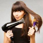 Основные правила и рекомендации по уходу за волосами