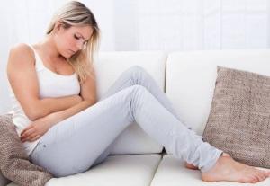 Особенности лечения кишечной палочки обнаруженной в мазке у женщины