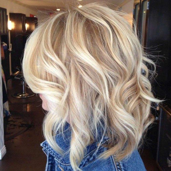 Resultado de imagen para cabello reflejos purpura