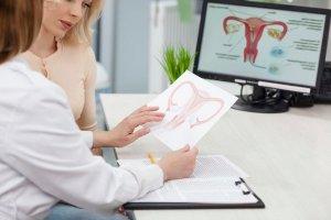 Диагностика вируса папилломы человека у женщин в гинекологии