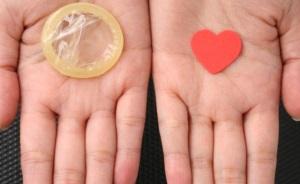 Гарднереллез у женщин - как происходит заражение, симптомы и лечение