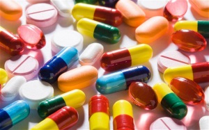 Гарднереллез у женщин - какие антибиотики назначают, каковы лечение и симптомы заболевания
