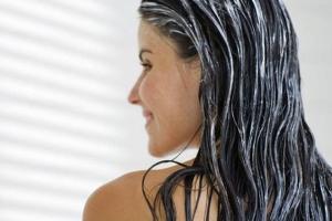 Эфирное масло апельсина для волос: рецепт увлажняющей маски