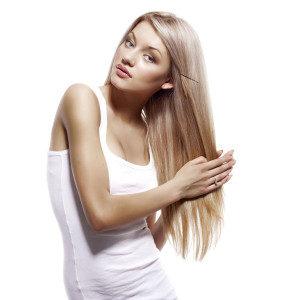 Инструкция по применению масла для волос Moroccanoil