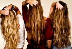 Противопоказания к применению масла мяты для волос