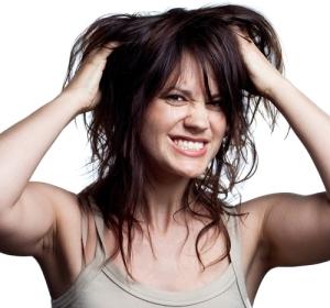Маска для волос с оливковым маслом и медом: меры предосторожности и противопоказания