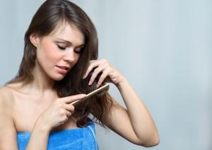 Масло чайного дерева для волос: правила использования